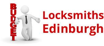 Budget Locksmiths Edinburgh