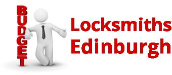 Budget Locksmiths Edinburgh